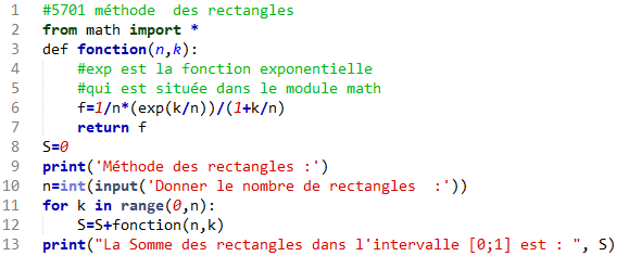 math/methode_rectangle01.PNG